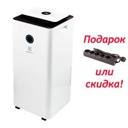 Осушувач повітря Electrolux EDH-25L