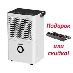 Осушувач повітря Zanussi ZDH-12L