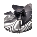 Тепловая пушка Ballu BHP-M-3