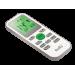 Мобільний кондиціонер Ballu BPAC-09 CE