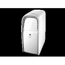 Мобильный кондиционер Ballu BPAC-09 CE