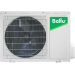 Кондиционер Ballu BSPI-10HN1/WT/EU