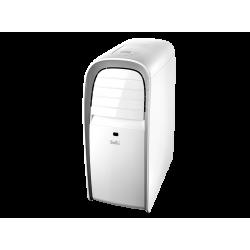 Мобільний кондиціонер Ballu BPAC-12 CE