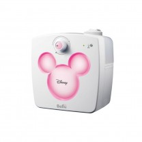 Увлажнитель воздуха Ballu UHB-240 Pink