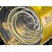 Теплова гармата Ballu BHP-PE-5