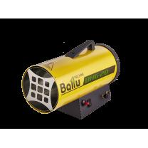 Тепловая пушка Ballu BHG-60