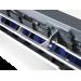 Кондиционер Ballu BSPI-24HN1/WT/EU