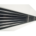 Тепловая завеса Ballu BHC-12.000TR