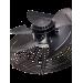 Тепловая пушка Ballu BHP-M-36