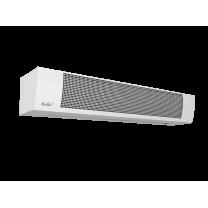 Тепловая завеса Ballu BHC-H20-T36