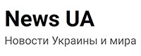 News UA