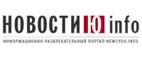 Информационно-развлекательный портал Newsyou.info