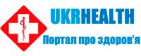 UKRHEALTH